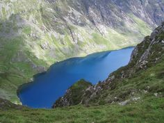 Cader Idris, Snowdonia, Wales Anglesey, Snowdonia, Aberystwyth, Cymru, North Wales, The Great Outdoors, Places Ive Been, Image Search, Beautiful Places