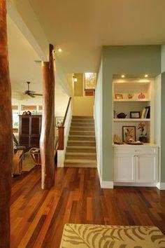 tropical decorating ideas | 20 tropical home decorating ideas