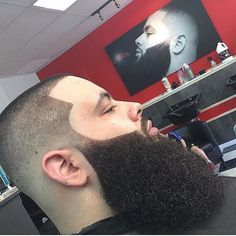 @jvalentinthebarber  No words need be said!!!!! Items...