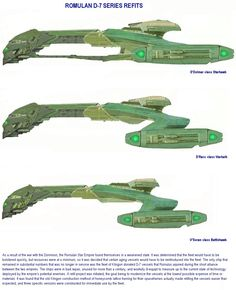 Aliens, Star Terk, Alien Ship, Sci Fi Spaceships, Capital Ship, New Star Trek, Space Battles, Star Trek Starships, Spaceship Concept