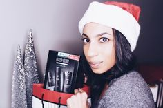 Stuffing my son's stocking just got easier with @riteaid's awesome deal on @axe gift sets! Check out what I picked up in my latest blog post...  http://lbx.la/Rebu #beingjustmelody  #axesignatureseason  #ad 
