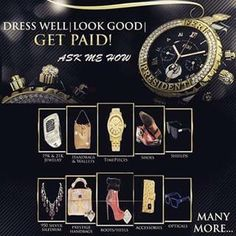 I am looking for ambitious, self motivated, people who loves fashion, who wants to start their own home business. Please note this is not a job offer but a life changing business opportunity. Inbox me or leave your email. Designer Wear, Designer Jewellery, Luxury Holidays, Ecommerce, Nice Dresses, Branding Design, Jewelry Design, Job Offer, Things To Sell