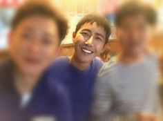 Kwanghee warms hearts with his kind acts towards fan | Koogle TV