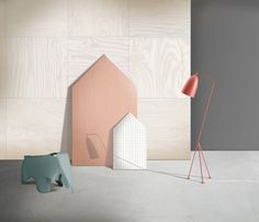 PLY PLAY Inspiration