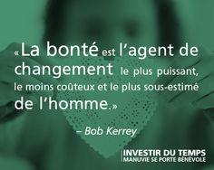 #citation #français #bénévolat #bénévole #gentillesse #bonté #inspiration #valeurs #aider #altruisme #bonheur #changement #motivation #entraide #solidarité #communauté #bonté #homme #puissance