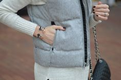 leather leggings #casual #streetstyle bishop&holland   a lifestyle blog
