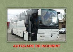 tel:+40733837771 Kusadasi, North America, Transportation, Blog, Vehicles, Mai, Trucks, Travel, Viajes