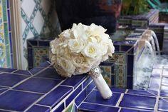 Bouquet :D
