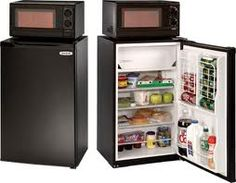 The Best High School Graduation Gifts to Ask For a mini fridge stocked with towels gift cards dishes etc...