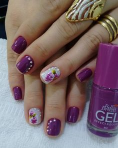 49 Modelos de unhas decoradas coloridas Healthy Weight Gain, Weight Gain Meal Plan, Traditional Bowls, Healthy Cereal, Healthy Dips, Nutrient Rich Foods, Variety Of Fruits, Bones And Muscles, Colorful Nails