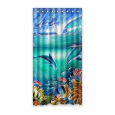 Fashions Home Deco Custom Dolphin Window Curtain for Livi... https://www.amazon.com/dp/B01BEWAJOY/ref=cm_sw_r_pi_dp_UC4NxbWJ4M34V