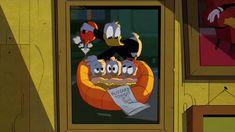 That photo is perfect. Baby Huey, Dewey and Louie! Disney Cartoon Characters, Mickey Mouse Cartoon, Mickey Mouse And Friends, Disney Cartoons, Cartoon Art, Disney Xd, Disney Love, Disney Parks, Disney Pixar