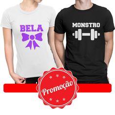 MEGA-PROMOÇÃO nas camisolas de casal! T-shirts - €19.90 (o par) Sweatshirts - €35.90 (o par) Hoodies - €39.90 (o par) #zizimut #funnytshirts #tshirts #hoodies #sweatshirt #giftshops #personalizedgifts #personalizadas #porto🇵🇹 #tshirtshop #diadosnamorados #valentinesday #gift #prenda #namorados #couple #amor #love #belaeomonstro