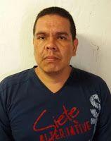 Noticias de Cúcuta: Cayó 'Piraña' presunto integrante de 'Los Rastrojo...