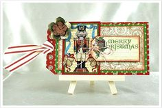 #Graphic45 - Nutcracker Sweet Printable Project Sheet http://g45papers.typepad.com/graphic45/2012/08/graphic-45-presents-a-free-nutcracker-sweet-project-sheet.html
