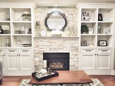 The Best Amazing Fireplace Tile Ideas for Your Living Room