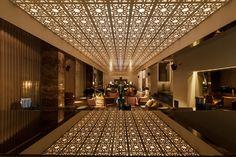 Oriental Inspiration: Sophisticated Bô Zen Bar in Braga, Portugal