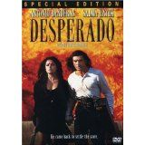 Desperado (Special Edition) (DVD)By Antonio Banderas