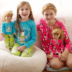 Take a look at the Dollie & Me event on zulily today!