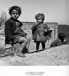 Historical Photos, White Photography, Che Guevara, Greece, Black And White, Masters, Theory, Roots, Articles