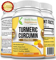 TURMERIC CURCUMIN PREMIUM ,turmeric curcumin greatest support,turmeric curcumin with bioperine,turmeric curcumin with black pepper,turmeric curcumin gold,turmeric capsules,anti inflammatory pills ** You can get more details by clicking on the image. (This is an Amazon Affiliate link and I receive a commission for the sales)