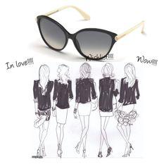 Tendencias gafas de sol Tom Ford Woman by gafasdesolymas