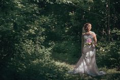 Finding light in a forest is not always easy...... . . . #documentary #documentaryphotography #documentaryweddingphotographer #documentaryphotos #journalisticweddingphotographer #unposed #Collingwoodphotographer #GeorgianBaybride #instapic #unposedphotography #brides Toronto Wedding Photographer, Documentary Wedding Photography, Georgian, Insta Pic, Documentaries, Brides, Easy, Dresses, Fashion
