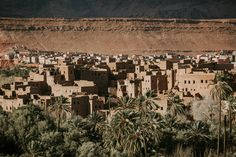 morocco-sahara-fez-marakech-merzouga-171 Sky Full Of Stars, One Day Trip, Cold Night, Atlas Mountains, The Dunes, Marrakesh, Old City, Continents, The Locals