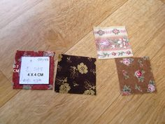 DIY Tutorial Ideas Step-by-Step Photo Tutorial, Diy Tutorial, Patchwork Bags, Diy Photo, Diy Projects To Try, Cosmetic Bag, Gift Wrapping, Cosmetics, Sewing
