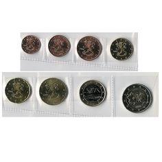 http://www.filatelialopez.com/monedas-euro-serie-finlandia-2006-p-7915.html?osCsid=sv942cpnh95k6ljjsc1pqmpap0