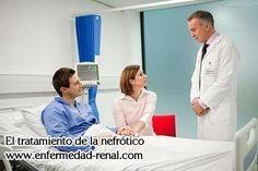 Muchos pacientes con insuficiencia renal puede ver el nivel de creatinina en sus informes de inspección. Nivel de creatinina es considerado como un índice importante de la medición de la función renal en la clínica