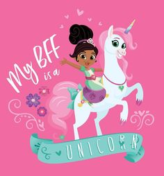 Nella THE Princess Knight - Dream, Size: inch x 34 inch, White Nella The Princess Knight, Knight Party, Nick Jr, Ideas Para Fiestas, Fantastic Art, Unicorn Party, Princess Party, Best Part Of Me, Diy For Kids