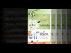 LR World Juli 2012 - Video Aloe Vera, Health And Beauty, World, Youtube, The World, Youtubers, Youtube Movies
