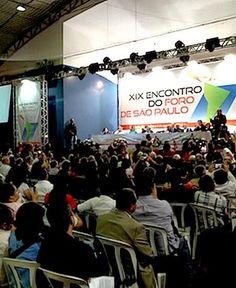 PLANO COMUNISTA DO FORO DE SÃO PAULO AVANÇA NA AMÉRICA LATINA. http://aluizioamorim.blogspot.com.br/2015/01/plano-comunista-do-foro-de-sao-paulo.html…  REAJA BRASIL !!!!!!!!!!!!!!!!!!! ás armas!