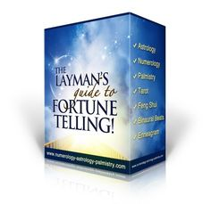 Guide to fortune telling We Love 2 Promote http://welove2promote.com/product/guide-to-fortune-telling/    #onlinebusiness