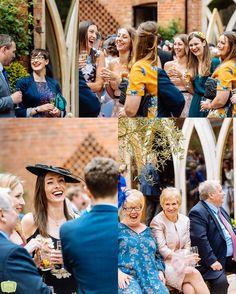 Wedding Photographer Birmingham | Daffodil Waves Photography Blog Waves Photography, Daffodils, Birmingham, Wedding Venues, Barn, Wedding Inspiration, Dresses, Fashion, Wedding Reception Venues