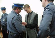 Szokujące słowa prokuratora, który prowadził sprawę Tomasza Komendy