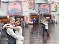 Disneyland, San Diego Photographer, Orange County Photographer, Disney Photography, Brooke Aliceon Photography