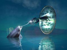 """Yeshua Tomando Tus Propias Decisiones Marzo 24 de 2014  <a href="""" title=""""Yeshua, tomando tus propias decisiones"""">Ir a descargar</a>  Queridos Amigos, os sa…"""