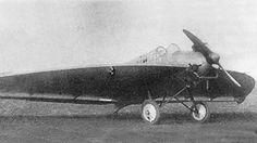 БИЧ-7 Flying Wing, Jet Plane, Gliders, Aircraft, Future, Wings, Historia, Aviation, Future Tense