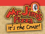 I've been a fan of pizza since the very Pizza Inn came to town when I was a kid in the Today, I find Mr. Jim's offers up the best pizza in our town. New Pizza, Good Pizza, Order Pizza Online, Pizza Chains, Our Town, Childhood Memories, Kid, Foods, Child