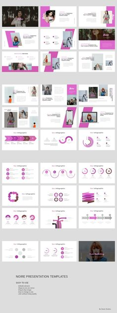 Report Design, Thank You For Purchasing, Photo Layouts, Presentation Slides, Work Looks, Creative Photos, Icon Font, Minimalist Design