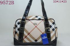 discount burberry,burberry outlet bags,burberry online shop