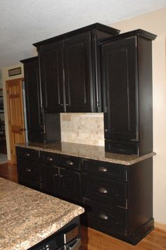 awesome medallion cabinets #35260