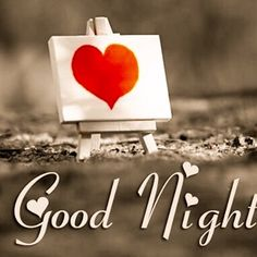 Good night beautiful!!! Sleep well and sweetest of dreams!!! I had a wonderful time tonight just being us!! LOVE ALWAYS BEAUTIFUL and talk soon!!  Ps ev is messaging me