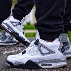 be85086764 Air Jordan 4