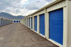 Affordable #Warehouses in #Dubai for Personal or #Commercial Belongings