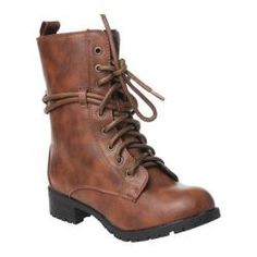Journee Collection Women's 'Shelley-6' Regular and Wide-calf Buckle Slouch Boot   Overstock.com Shopping - The Best Deals on Boots