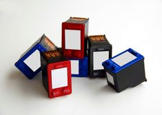 How to Reset HP Printer Cartridges
