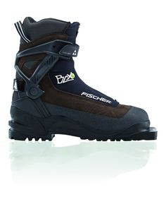 Chaussures BCX 675 Fischer - Rando Nordique - SRN - Backcountry